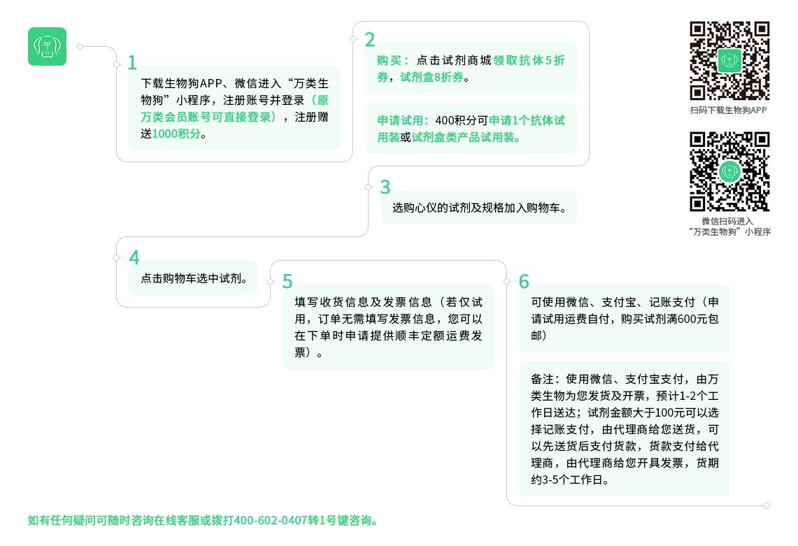 竞博体育苹果版_竞博jbo体育_jbo电竞官网.jpg