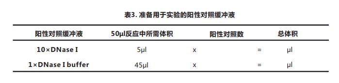 一步法Tunel细胞凋亡检测试剂盒(荧光法-红光)-4.png