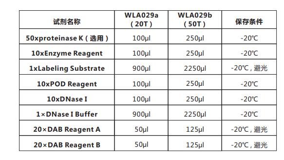 Tunel细胞凋亡检测试剂盒(显色法)029-1.png