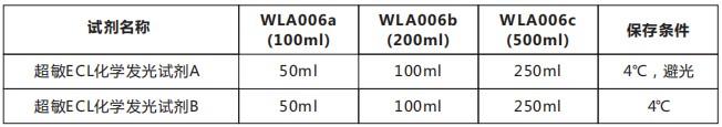 WLA006.jpg